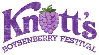 knotts-boysenberry-festival