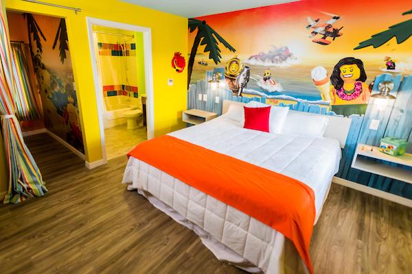legoland-florida-resort-beach-retreat-6