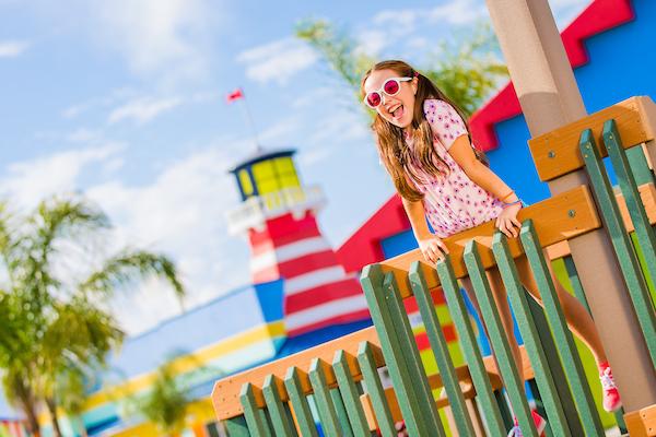 legoland-florida-beach-retreat-4