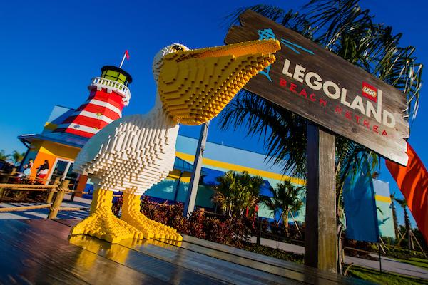 legoland-florida-beach-retreat-1