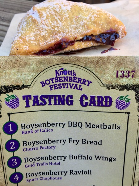 knotts-boysenberry-festival-fry-bread