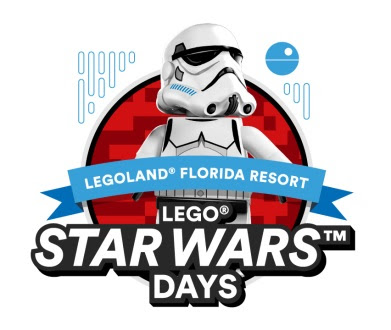 legoland-florida-star-wars-days