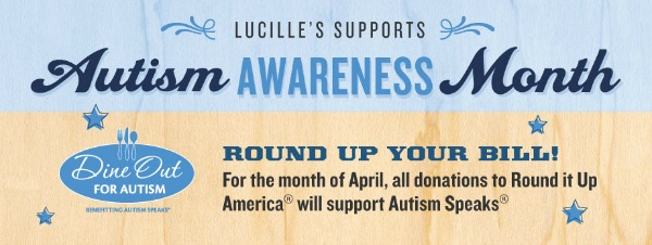 lucilles-supports-autism-awareness-month