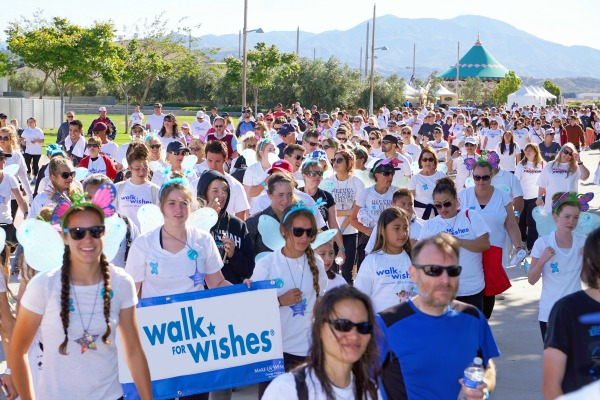 walk-for-wishes-walk-route
