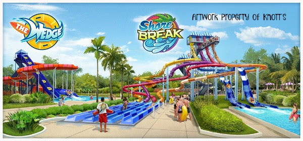 knotts-soak-city-rendering
