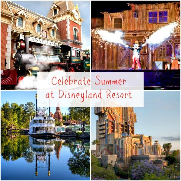 celebrate-summer-at-disneyland-resort