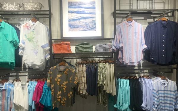 tommy-bahama-clothing