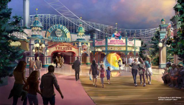 Disneyland-Pixar-Pier