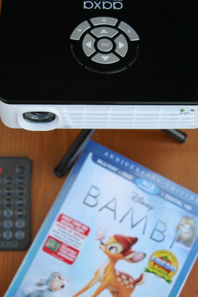 bambi-home-movie-projector
