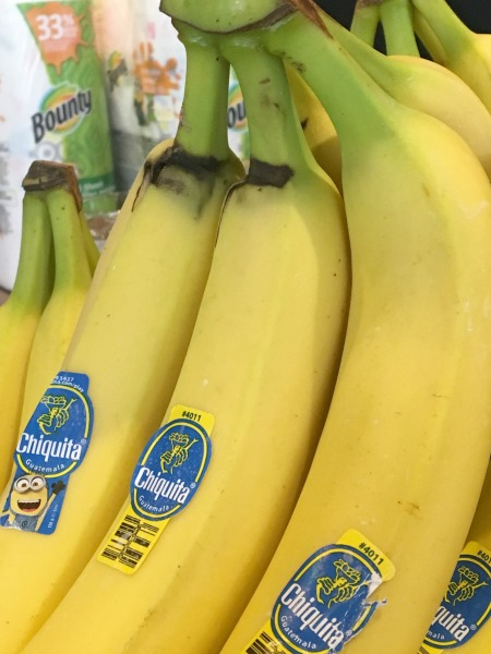 bananas-with-minions