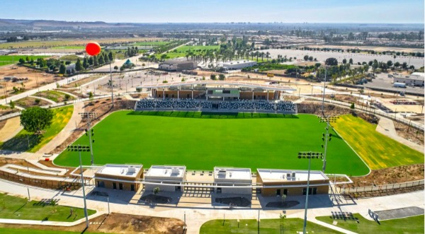 orange-county-great-park-sports-park-grand-opening-1