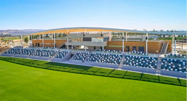 orange-county-great-park-sports-park-grand-opening-2