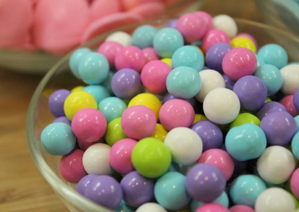 unicorn-bait-recipe-rainbow-candies