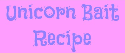 unicorn-bait-recipe-title