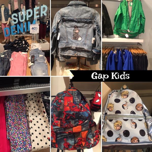back-to-school-gap-kids