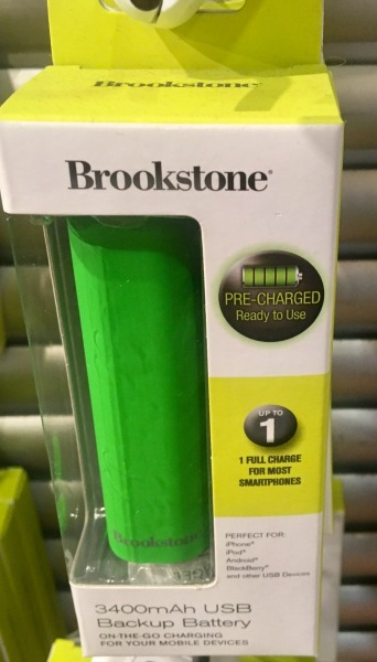 brookstone-portable-charger