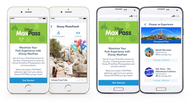 disney-max-pass-image