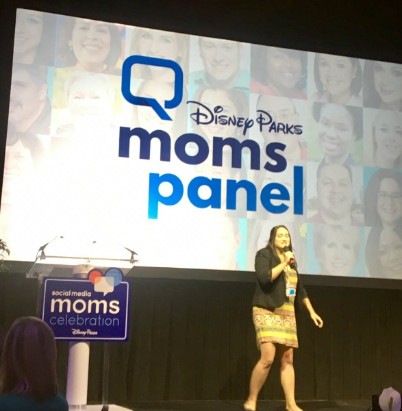disney-parks-moms-panel-screen