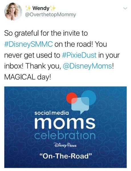 disney-social-media-moms-tweet