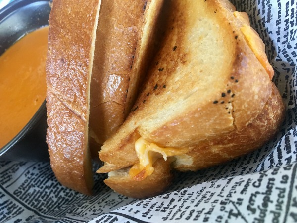 disneyland-grilled-cheese