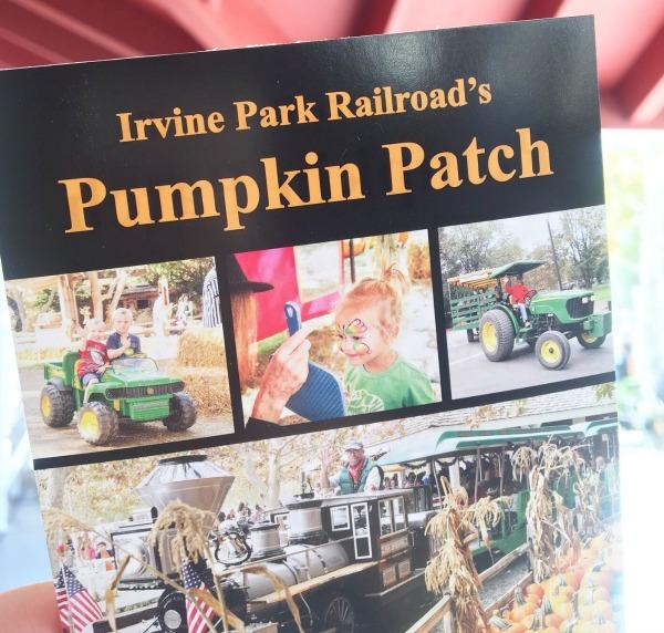 irvine-park-railroad-pamphlet