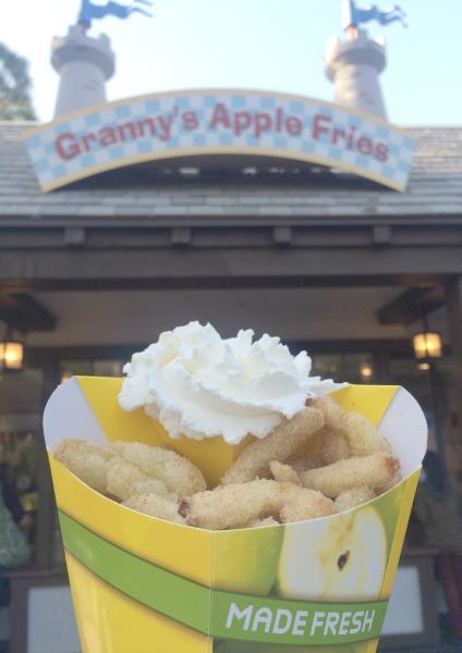 legoland-apple-fries