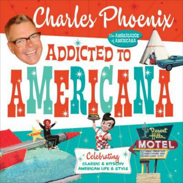 addicted-to-americana-book