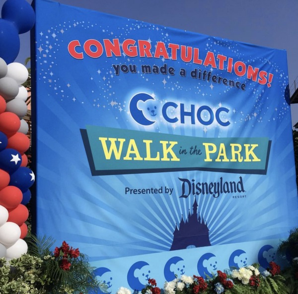 choc-walk-make-a-difference