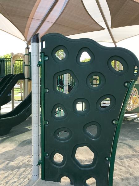 playground-makeover-2