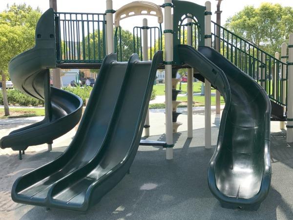 playground-makeover