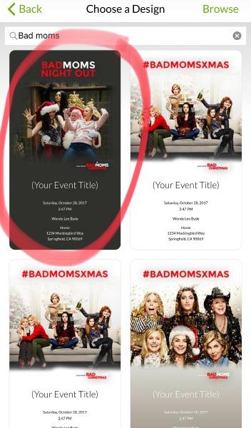a-bad-moms-xmas-evite-mobile