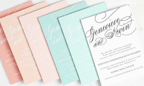 basic-invite-custom-samples
