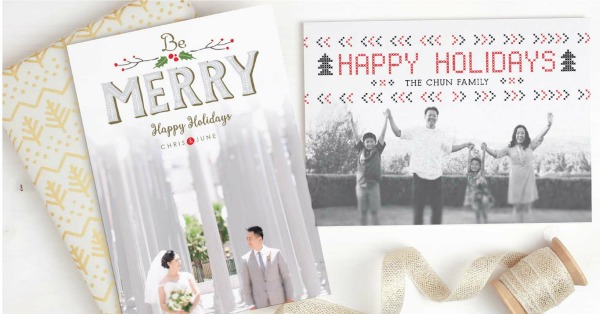 basic-invite-holiday-cards-2