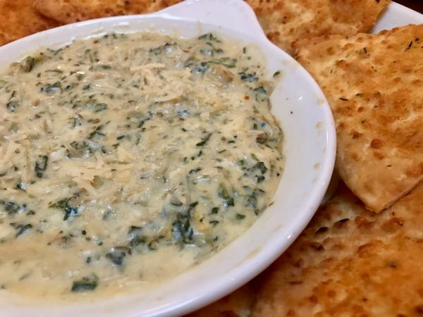 brio-spinach-dip