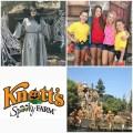 family-guide-to-knotts-spooky-farm