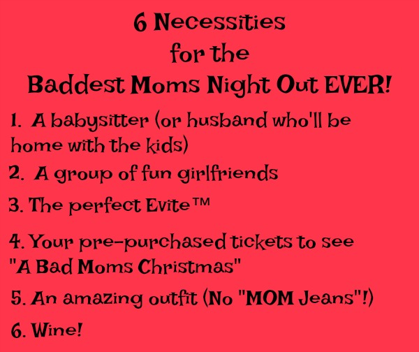 the-baddest-moms-night-out-ever