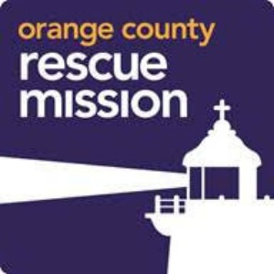 OC-rescue-mission-logo