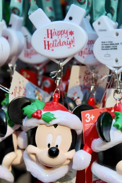 disneyland-holidays-mickey-merchandise