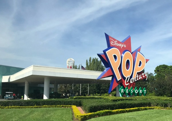 disneys-pop-century-resort-exterior