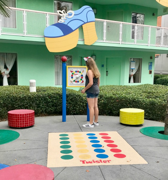 disneys-pop-century-twister-game