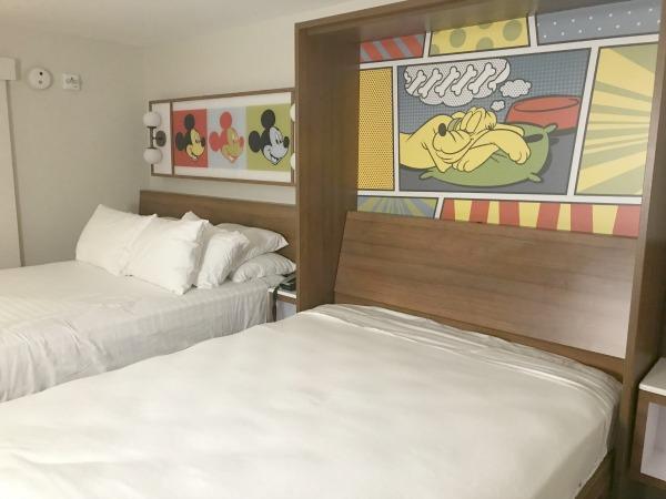 disneys-pop-resort-beds