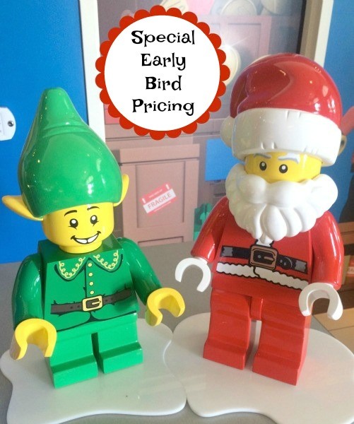 special-early-bird-pricing