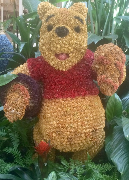 the-crystal-palace-pooh-topiary