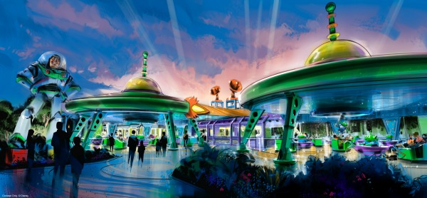 toy-story-land-rendering-aliens
