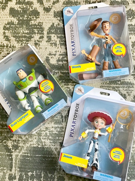 toybox-toy-story-series