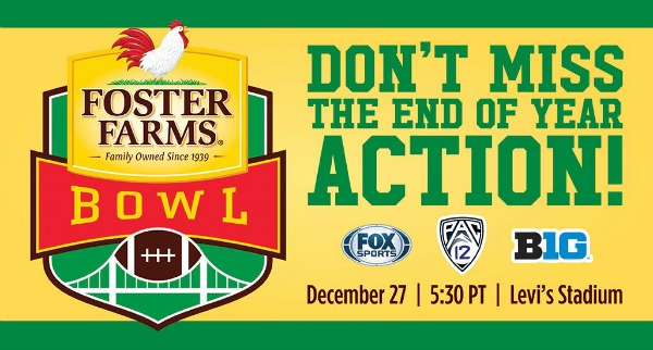 Foster-Farms-Bowl