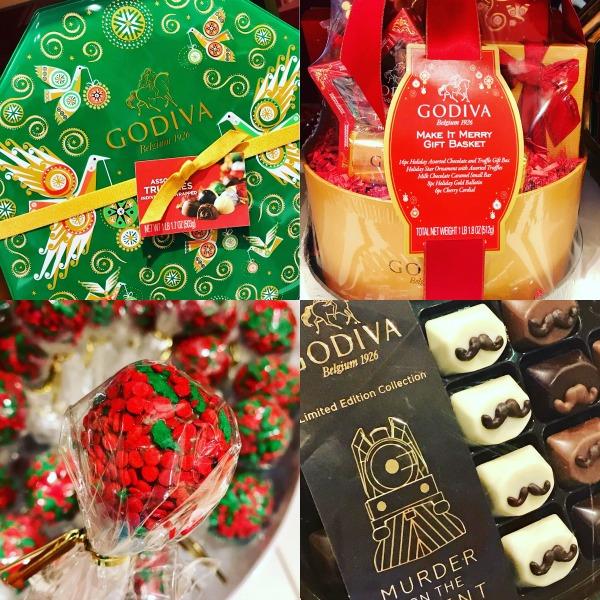 brea-mall-holiday-gift-guide-godiva