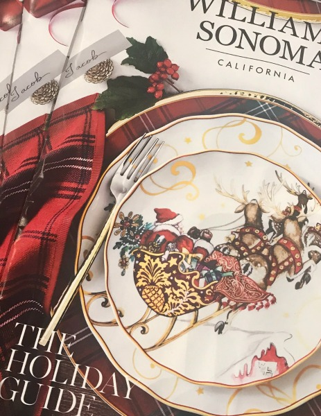 brea-mall-holiday-gift-guide-williams-sonoma-1
