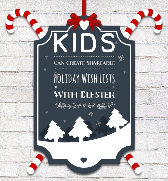 kids-can-create-shareable-holiday-wish-lists-with-elfster