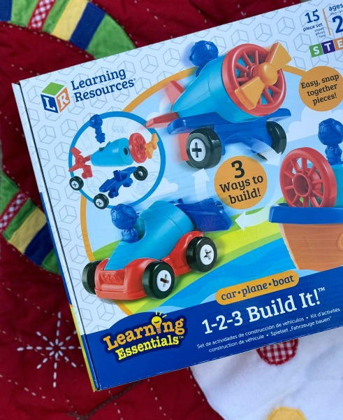 stem-gift-guide-learning-resources-1-2-3-build-it